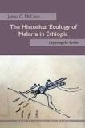 Historical Ecology of Malaria in Ethiopia