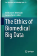 Biomedical Big Data
